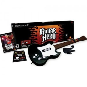 guitarhero1bundleps2