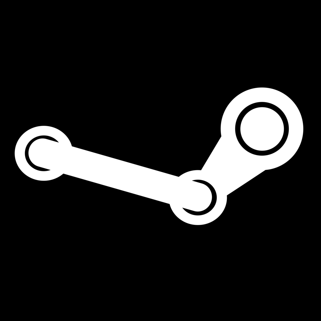 Steam Launches Early Access, Get Games Early | Fist Full of Potions