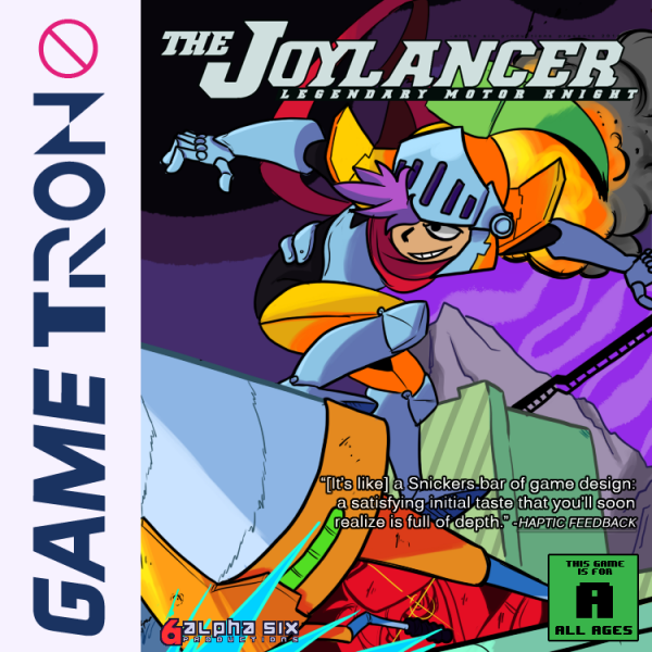 1joylancer_box_copy