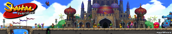 Shantae-and-the-Pirates-Curse-Palace-Teaser