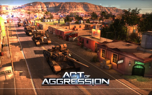Act_of_Aggression-06