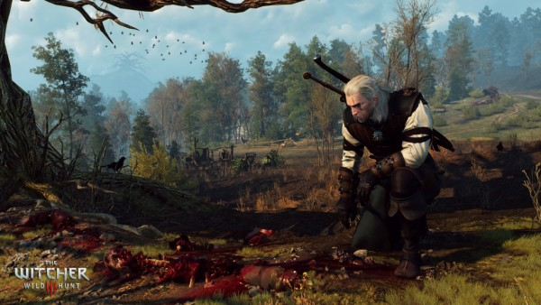 witcher3_en_screenshot_screenshot_28_1920x1080_1433341635