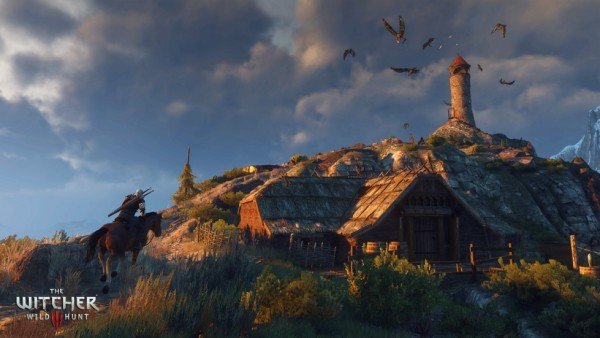 witcher3_en_screenshot_screenshot_29_1920x1080_1433341636
