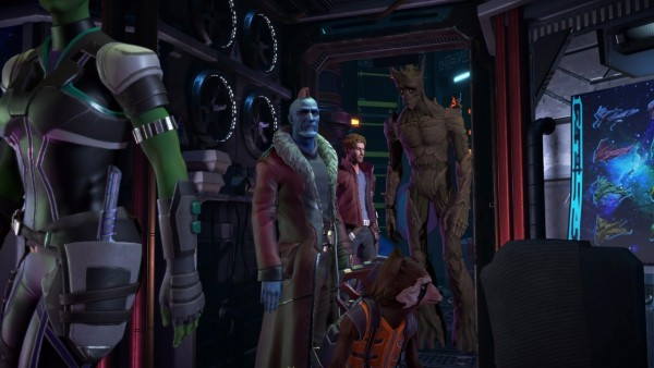 Marvels Guardians of the Galaxy_ The Telltale Series_20170607000719